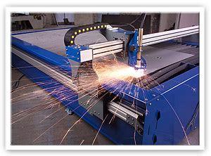 plasma cutting high definition plasma cutting services