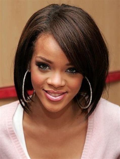 short easy maintenance hairstules for black women top 28 short bob hairstyles for black women hairstyles