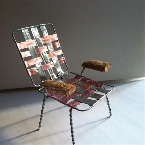 design within reach contest 88 best dwr chagne chair contest images on pinterest