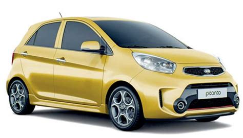 Ft Kia by Kia S 2016 Picanto Launched In Colombo Ft