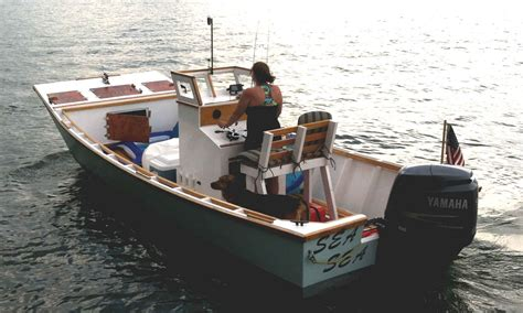 trick performance boats spira boats boatbuilding tips and tricks