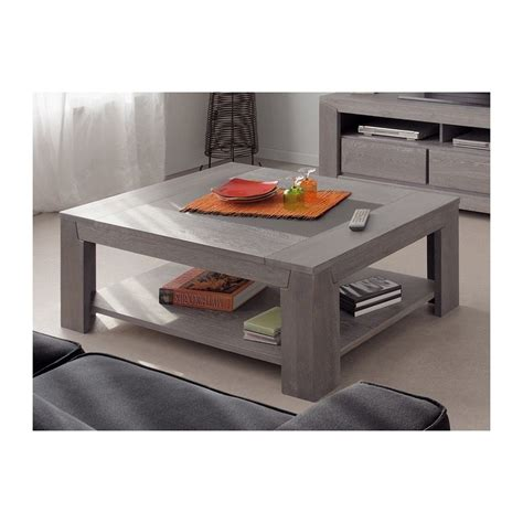 Table Basse Tv Ikea by Ikea Table Basse Gris Brun Ezooq