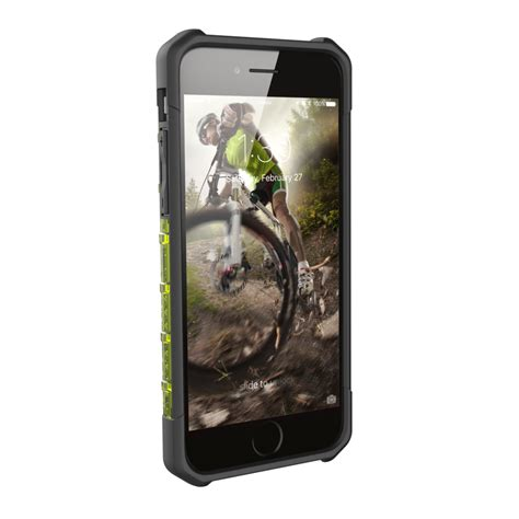 Armor Gear Uag Plasma Apple Iphone 7 47 Clear urbanarmorgear uag plasma cl end 9 9 2018 7 15 am