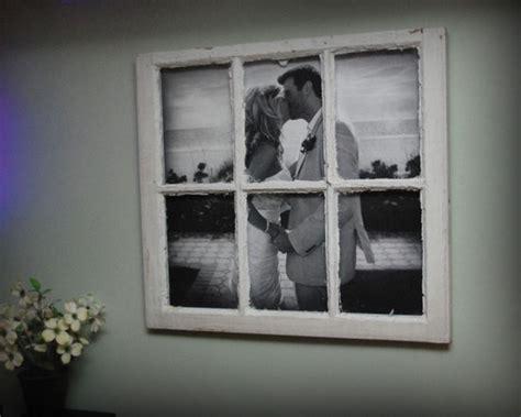 the modernette window panes