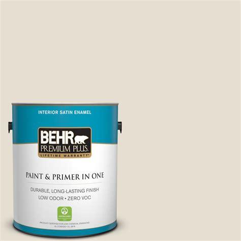 behr paint colors hazelnut behr premium plus 1 gal 750c 2 hazelnut zero voc