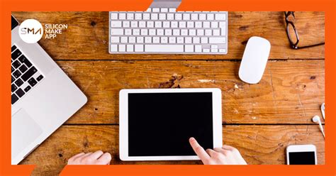 sviluppo app mobile sviluppo app mobile il mercato delle app cresce
