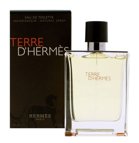 Terrr D Hermes souq terre d hermes by hermes for eau de toilette 100ml uae