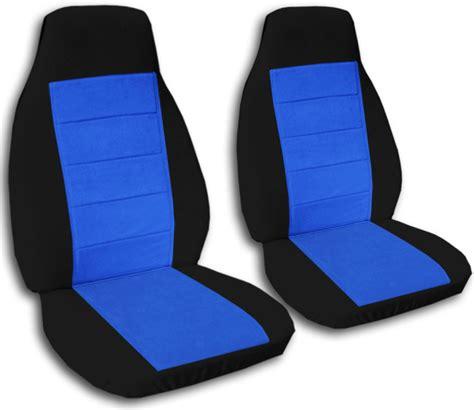 shear comfort car seat covers car seat covers save 15 on shear comfort seat covers