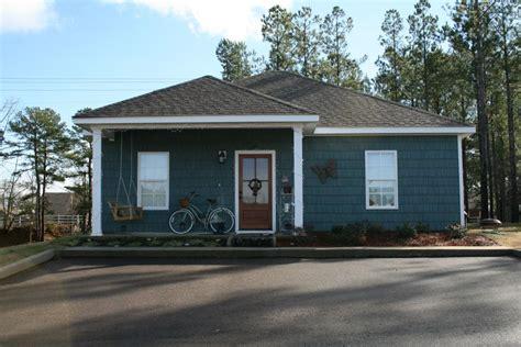 keystone cottages i om rentals oxford ms house rentals