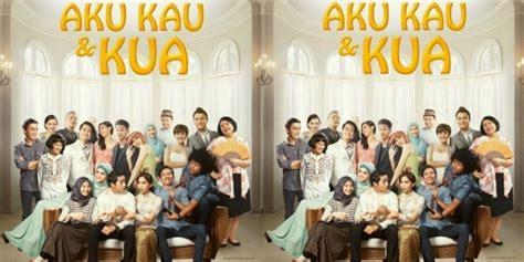 film indonesia terbaru 2014 religi monty tiwa jajal film religi dream co id