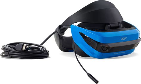 Headset Bluetooth Acer ah101 acer