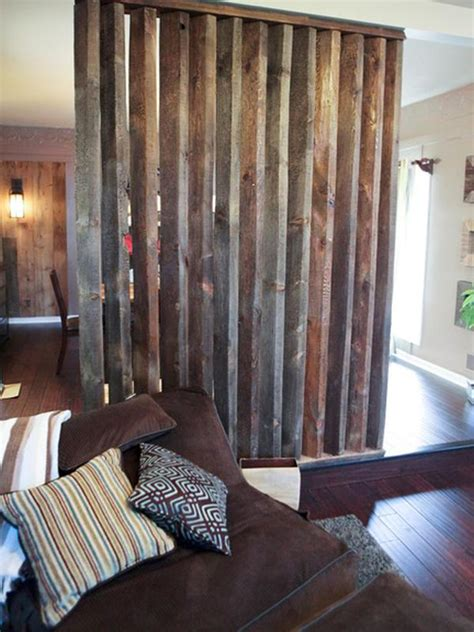 bedroom divider ideas simple bedroom divider ideas greenvirals style
