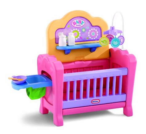 Baby Nursery And Decor Buy Online In South Africa From Baby Nursery Decor South Africa