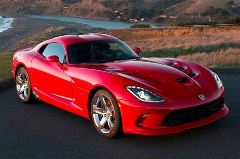 all car manuals free 1994 dodge viper seat position control used 2014 dodge srt viper for sale pricing features edmunds