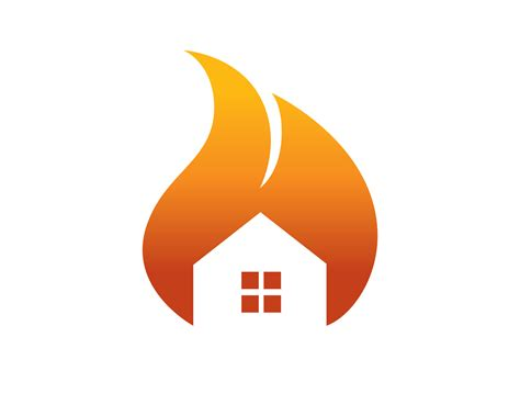 house insurance fire keeping your house protected from a wildfire agape