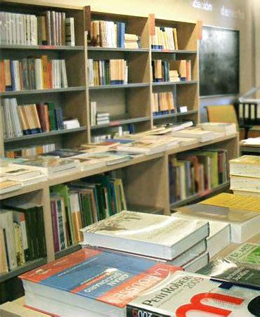 uned libreria librer 237 a uned centro asociado de lugo