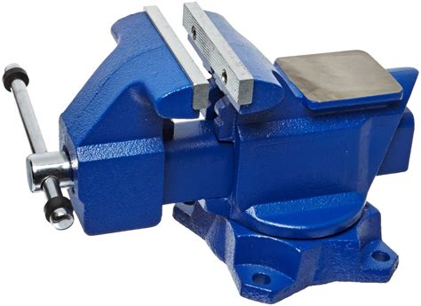 best bench vise reviews yost all steel utility workshop bench vise 910 as the home