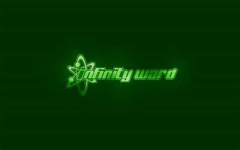 infinity ward ceo infinity ward neversoft merging into single quot studio