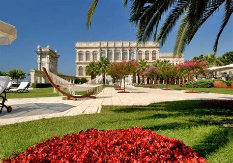 best istanbul hotel best istanbul hotels