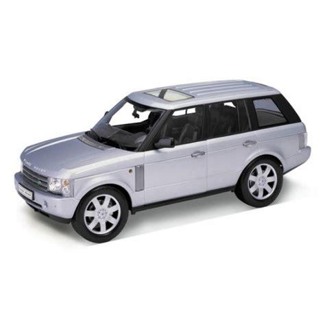 Welly Diecast 1 24 Land Rover Range Rover Sport 24059w welly diecast land rover range rover 1 24 scale diecast