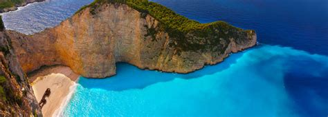 best places in zante zante island travel guide travel tips cycladia guides