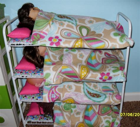 how to make a baby in bed diy how to make a baby doll bed pdf download woodworking tool crossword 171 unruly38lxc