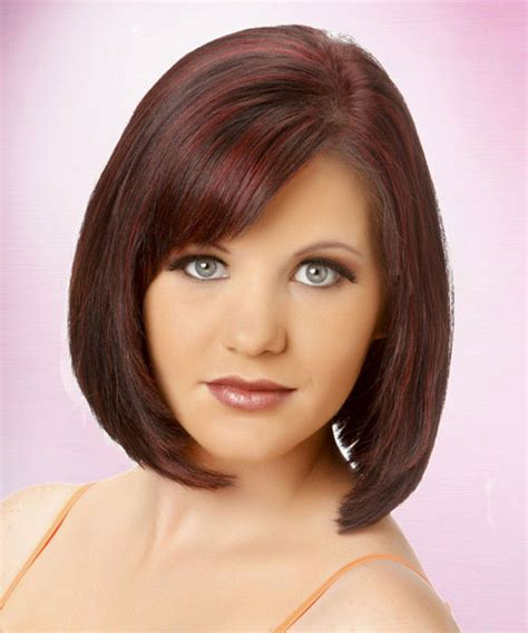 perfect bob weave 40 brilliant weave bob hairstyles to go against the current