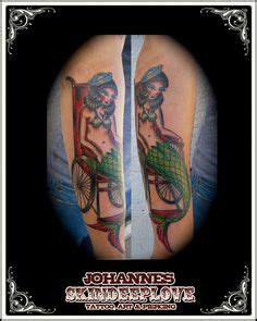 wheelchair tattoo designs 1000 images about tattoos on coffee tattoos