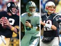dallas cowboys, oakland raiders among best nfl dynasties