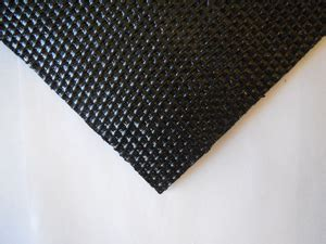 geotextile swatches samples | caribbean geotextiles
