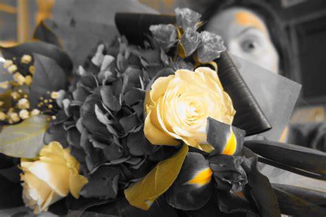 fiori in russia l impellente bisogno di un fiore spb24