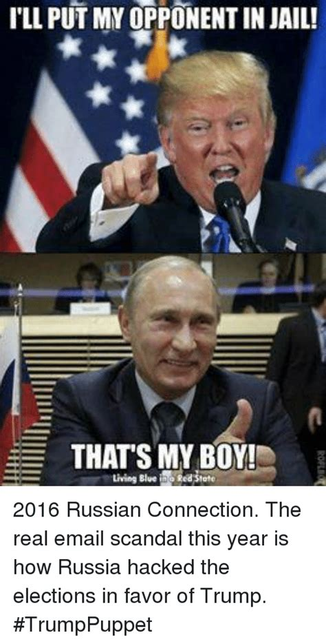 Trump Russia Memes - funny russia memes of 2017 on sizzle pepe the frog