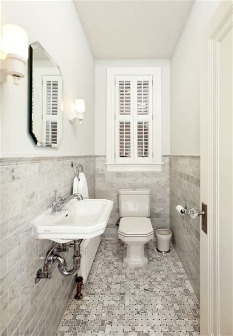 houzz tiny bathrooms small powder bath victorian powder room dc metro