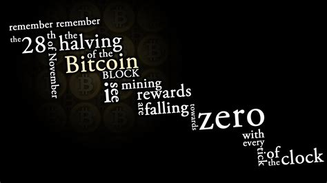 typography test bitcoin computer money coins poster test typography wallpaper 1920x1080 678715