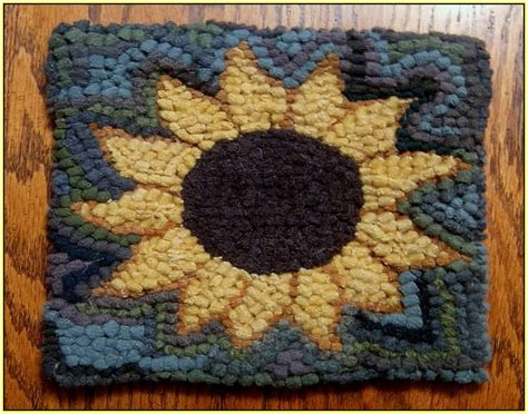 wool rug hooking kits rug hooking yarn roselawnlutheran