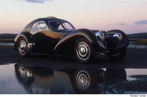 speedstyle and beauty cars speed style and beauty the ralph lauren car collection photo gallery autoblog