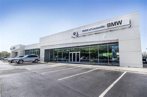 Sam Swope Bmw Service by Swope Sam Auto Llc In Louisville Swope Sam Auto