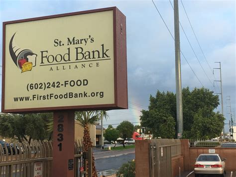 St Marys Food Pantry by St S Food Bank Stmarysfoodbank