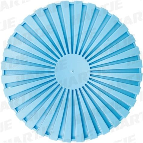 Electro Cycling Cap Tomia Blue the largest and most affordable tacx parts shop