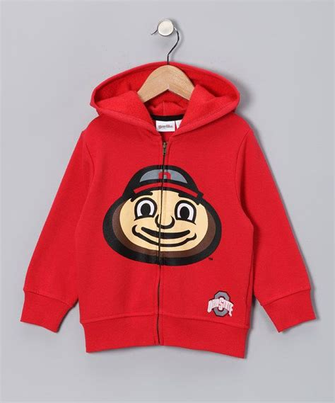 Hoodie Ha Thing 22 best all things sports images on caps
