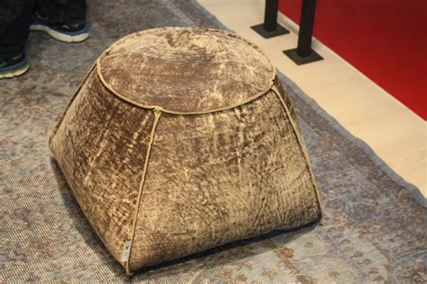 where did the word ottoman come from an in depth look at the popular round ottoman and its origin