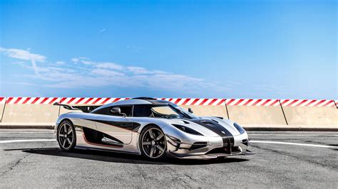 koenigsegg street caught on the street koenigsegg one 1 in monaco