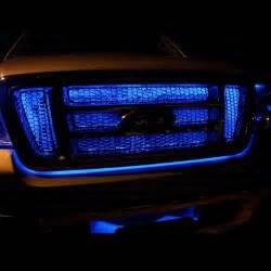 led light strips for cars exterior shop boat lighting led light strips motorcycle lighting