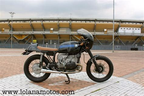 Motorrad Colombia by 29 Best Images About Bmw Motorrad By Lolana On