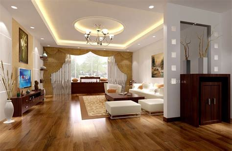home design for ceiling designs of roof ceiling home design