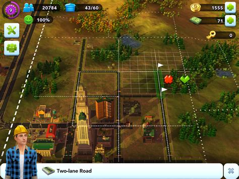 simcity buildit layout iphone simcity buildit tips hints and strategies