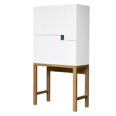 Hideaway Office Desk Contemporary Desk From Lewis Desk Home Office Photo Gallery Housetohome Co Uk