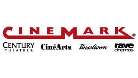 cinemark theatre detail century 14 northridge mall cinemark 14 northridge mall theatres salinas ca 93906