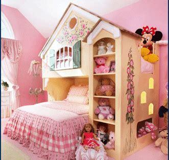 princess bunk bed for sale popular princess bunk beds buy cheap princess bunk beds