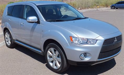 how cars work for dummies 2012 mitsubishi outlander free book repair manuals mitsubishi outlander 912px image 13